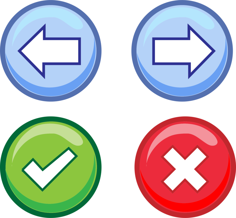 Area,Text,Symbol Vector Clipart.