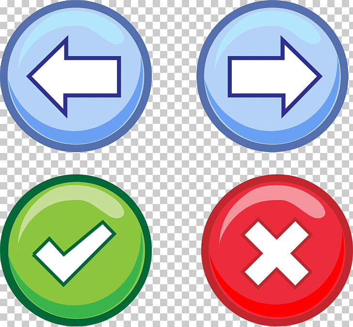 Web button Computer Icons , buttons PNG clipart.