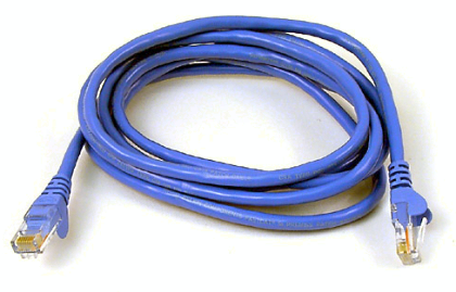 Free Computer Cable Clipart, 1 page of Public Domain Clip Art.