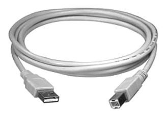 Free Computer Cable Clipart 1 Page Of Public Domain Clip Art