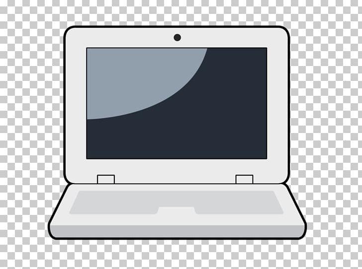Laptop Cartoon PNG, Clipart, Animated Film, Cartoon, Computer.