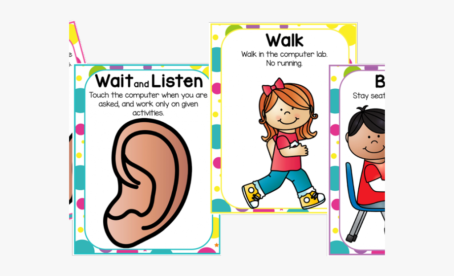 Headphones Clipart Kindergarten Center.