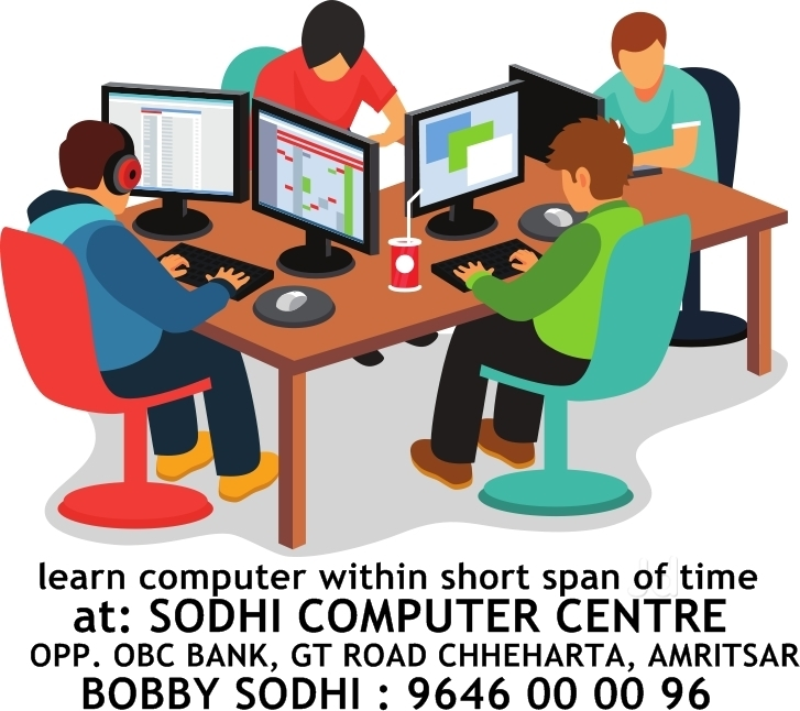 Computer Center Clipart (87+ images in Collection) Page 1.