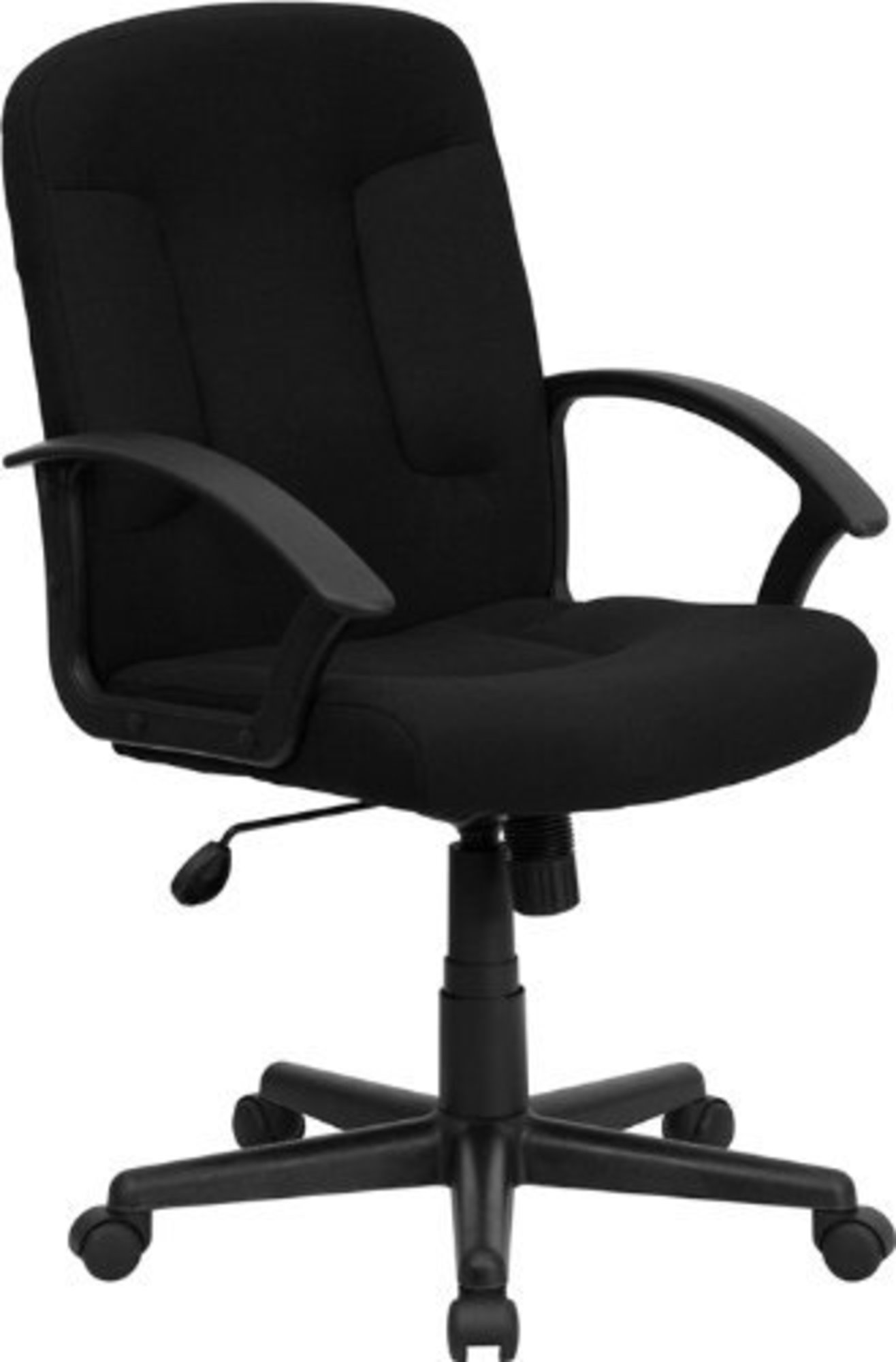 Computer Chair Clipart.