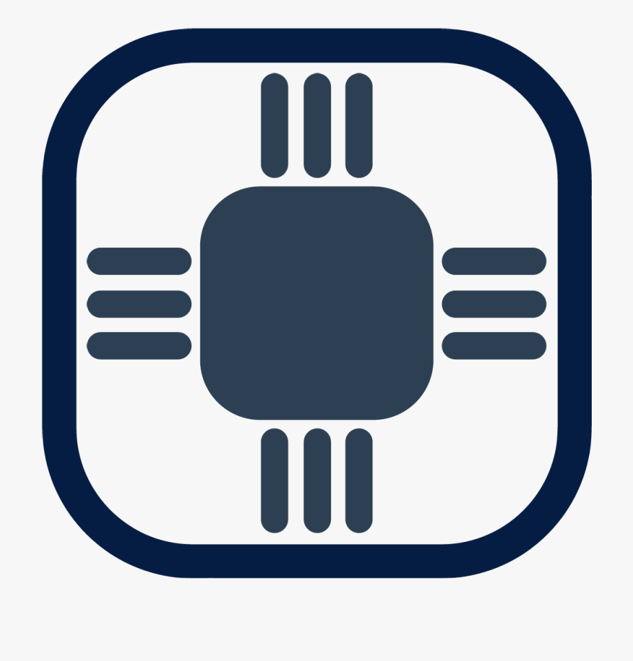 Computer Icons Integrated Circuits Chips Clip Art Ⓒ.
