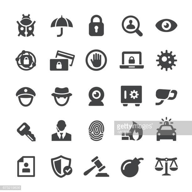 60 Top Computer Crime Stock Illustrations, Clip art, Cartoons.