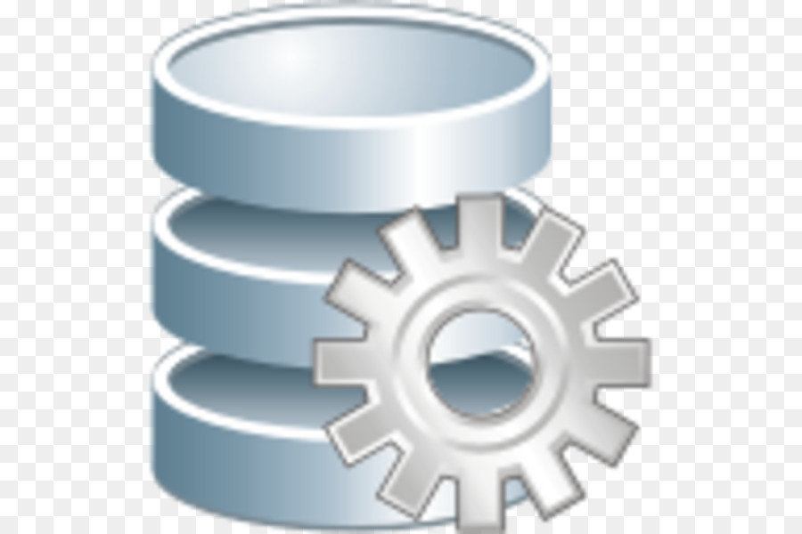 database icon clipart Database Computer Icons Clip art.