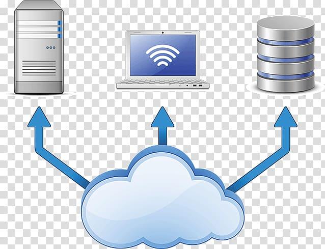 Database server Computer Servers Computer Icons , Computer.