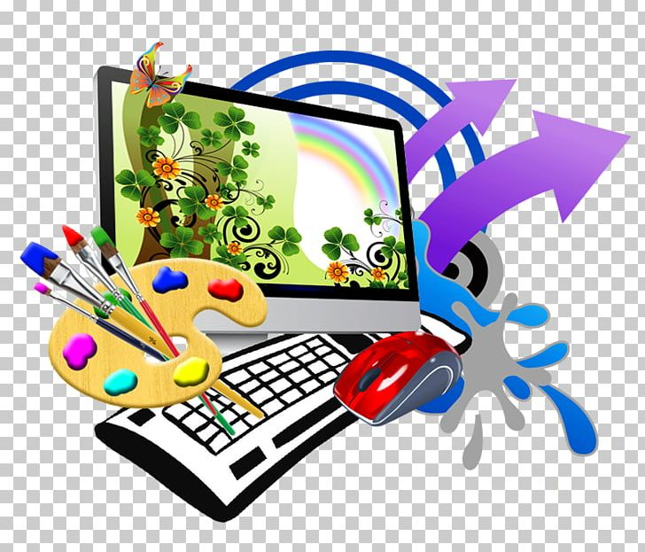 Graphic Design Logo Art PNG, Clipart, Art, Cloud Computing, Computer.
