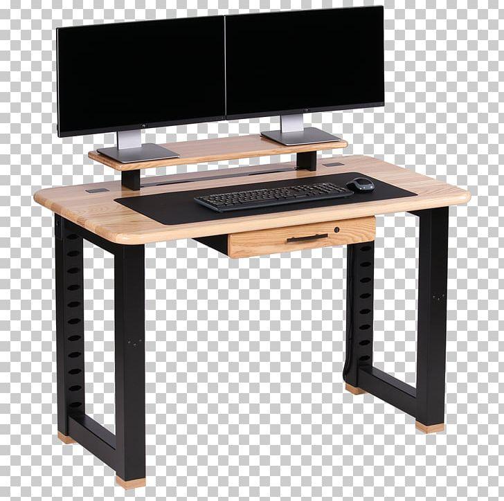 Laptop Table Computer Desk Multi.