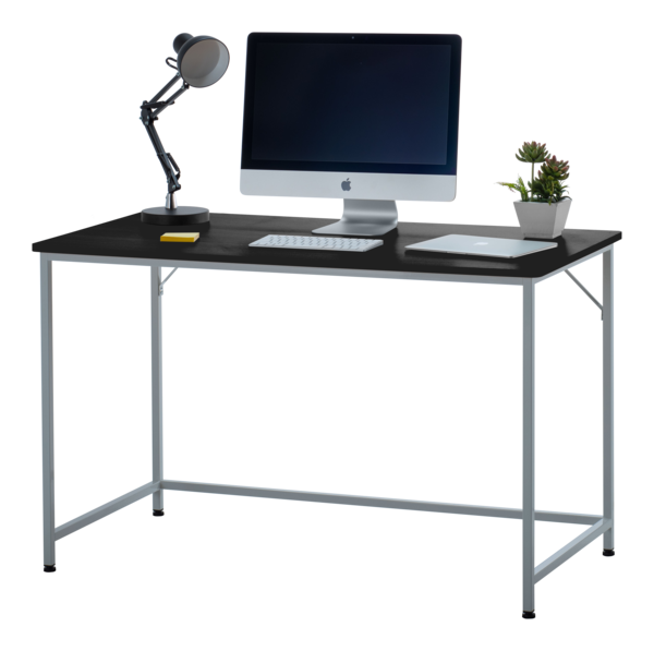 Computer Png Table & Free Computer Table.png Transparent Images.
