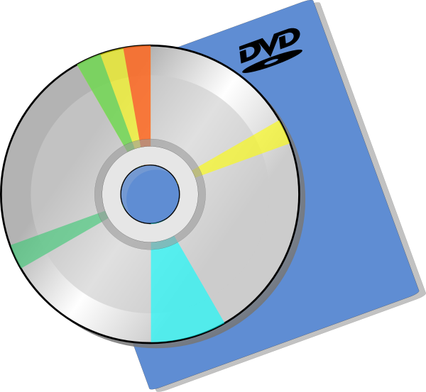 Free Computer Disc Clipart, 2 pages of Public Domain Clip Art.