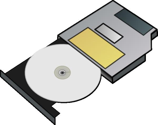 Clip Art Computer Memory Rom Clipart.