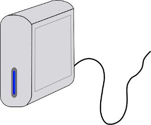Free Computer Drive Clipart, 1 page of Public Domain Clip Art.