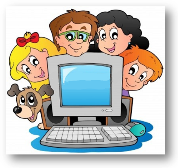 Educational Background clipart.