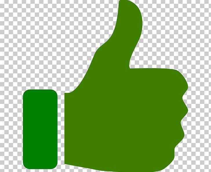 Thumb Signal Computer Icons Emoji PNG, Clipart, Clip Art.