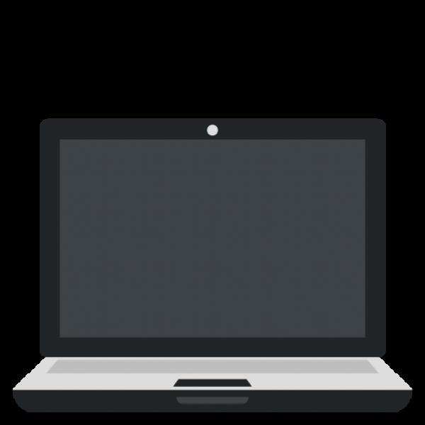 Computer Emoji Png Images Transparent Png Vector, Clipart, PSD.
