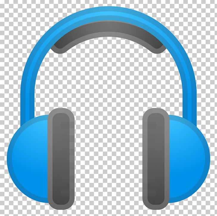 Headphones Emoji Noto Fonts Computer Icons Audio PNG, Clipart.