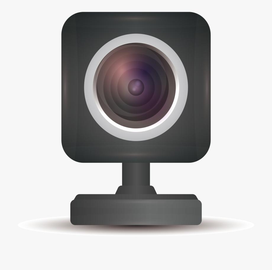 Transparent Camera Emoji Png.