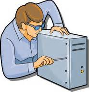 Computer Engineer Clip Art Pictures To Pin On Pinterest.