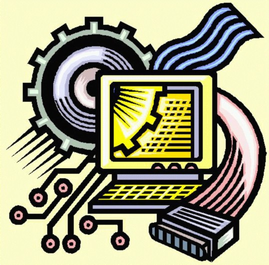 Free Computer Science Cliparts, Download Free Clip Art, Free.