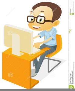 Free Clipart Computer Equipment.