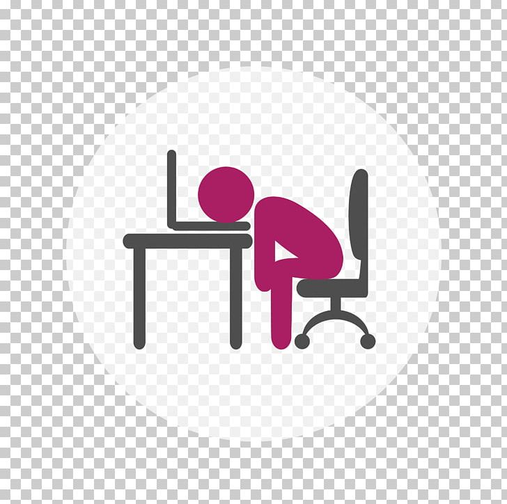 Computer Icons Frustration Pictogram PNG, Clipart, Angle, Chair.