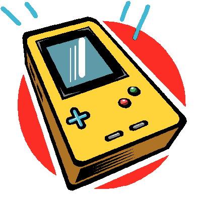 Games Clipart & Games Clip Art Images.