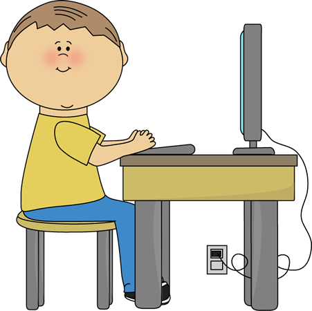 Computer graphic clipart #18
