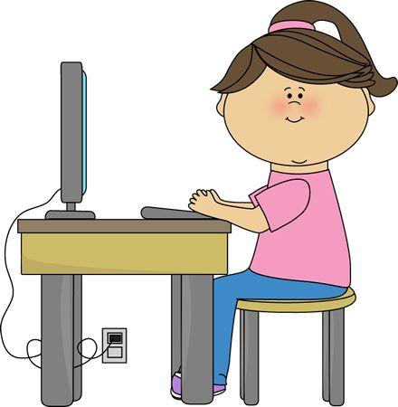 Student+Sitting+at+Desk+Clip+Art.