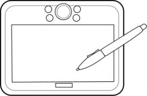 Graphics Computer Clip Art Download.