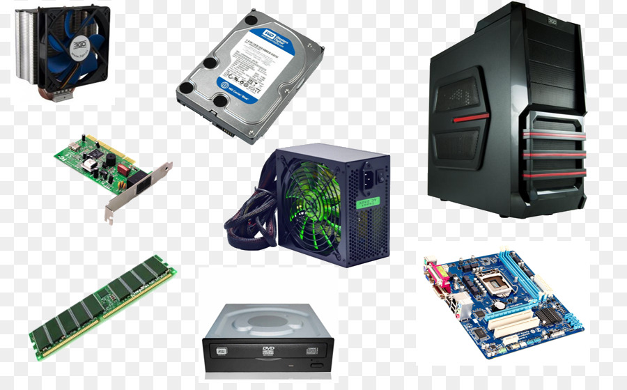 Download Free png Laptop Computer System Cooling Parts Computer.