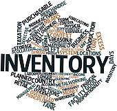 Inventory Illustrations and Stock Art. 1,581 inventory.