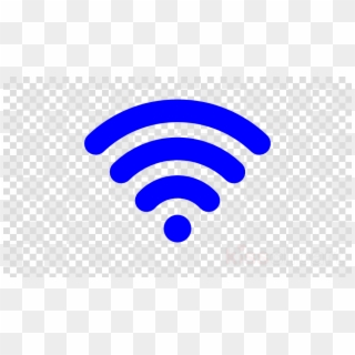 Free Wifi Icon PNG Images.