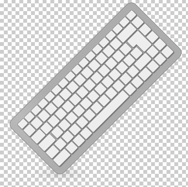 Computer Keyboard Laptop Computer Mouse PNG, Clipart, Apple Wireless.
