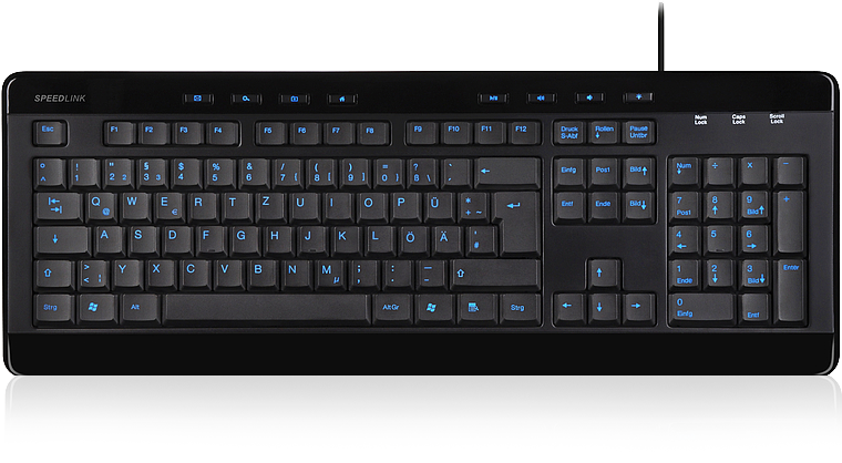Keyboard PC PNG images free download, computer keyboard PNG.