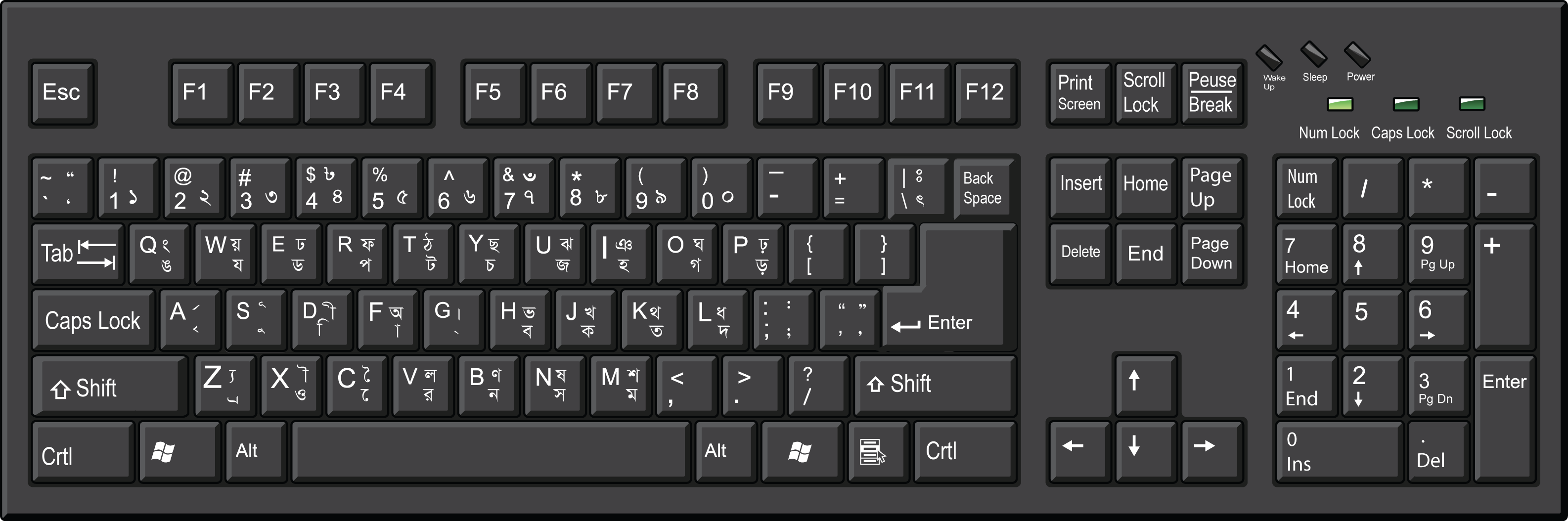Keypad PNG HD Transparent Keypad HD.PNG Images..