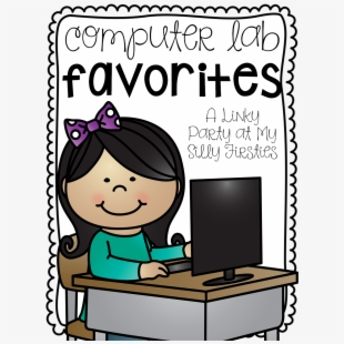 Free Computer Lab Rules Clipart Cliparts, Silhouettes, Cartoons Free.