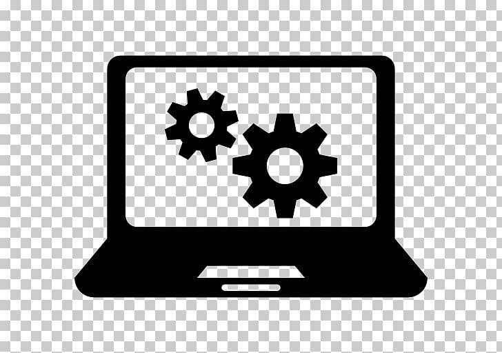 Laptop Computer repair technician Computer Icons, computer.