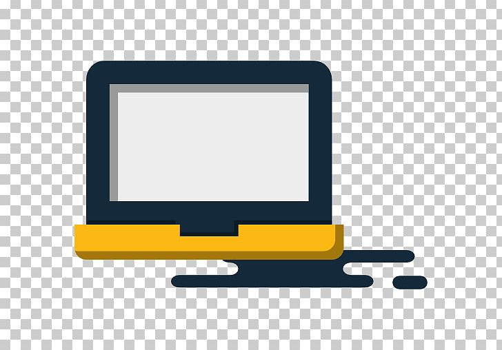 Laptop Computer Monitor Icon PNG, Clipart, Apple Icon Image.