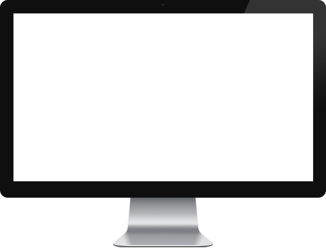 Monitor PNG images.