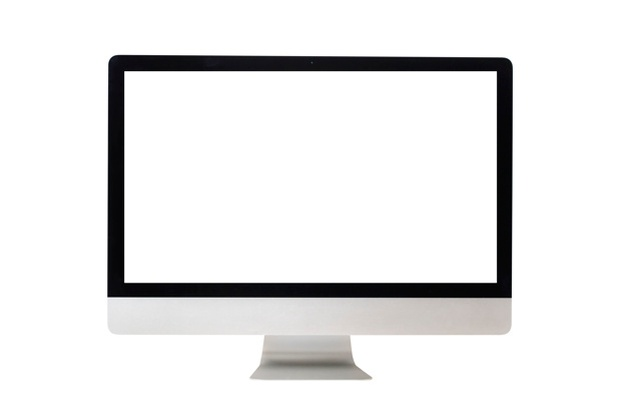 Monitor Vectors, Photos and PSD files.