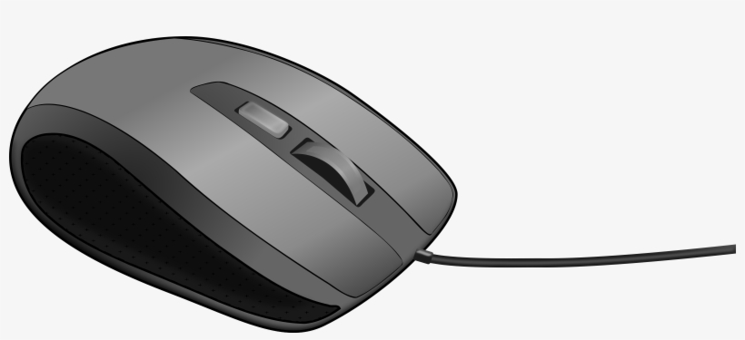Computer Mouse Png.