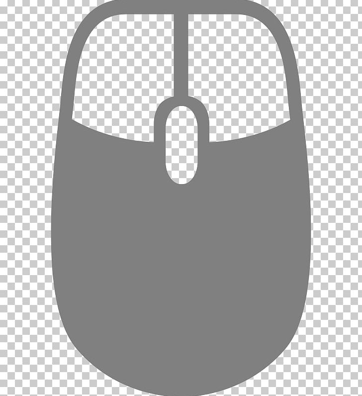 Computer Mouse PNG, Clipart, Black And White, Clip Art, Computer.