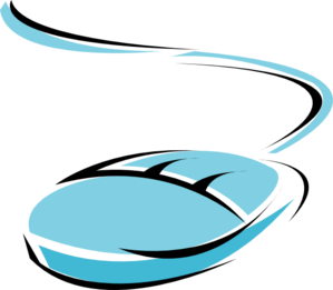 Computer Mouse Clipart & Computer Mouse Clip Art Images.