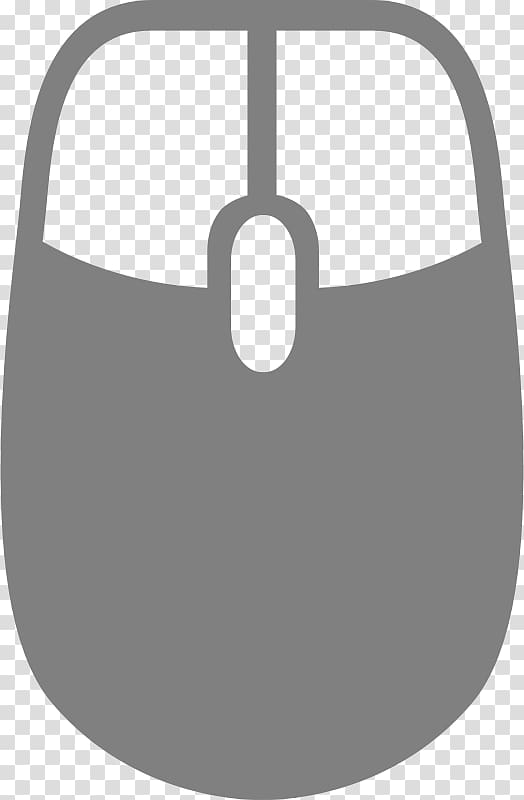Computer mouse , Computer Mouse transparent background PNG clipart.