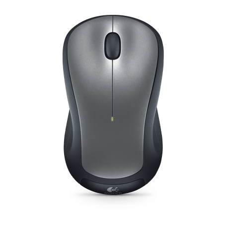 Download Pc Mouse Png Image HQ PNG Image.