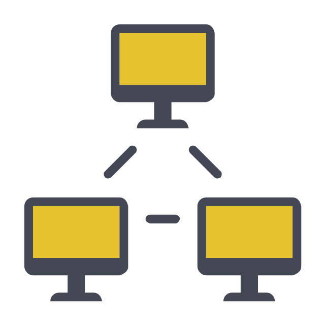 Network Icontransparent png image & clipart free download.