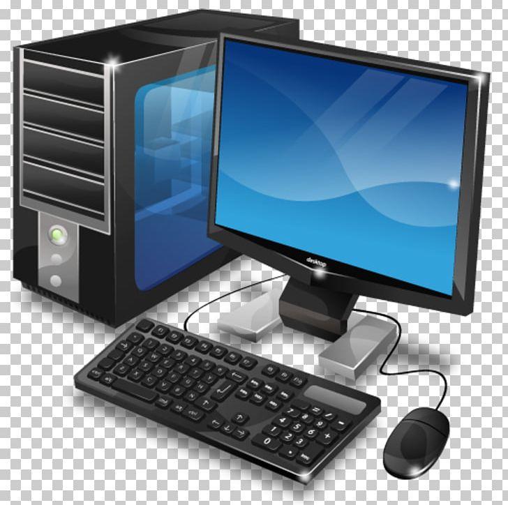 Desktop Computer Personal Computer PNG, Clipart, Comput, Computer.