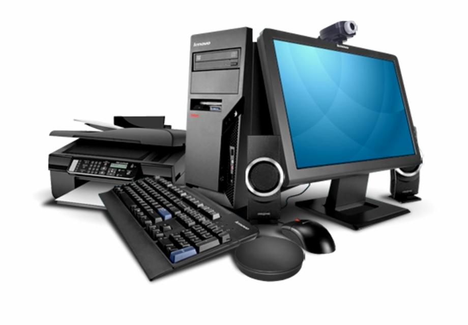 Computer Repair Png.